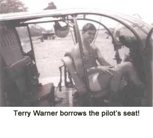Terry Warner on OPS